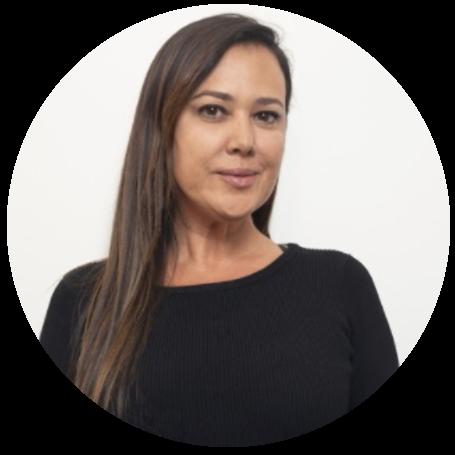 Norma Preciado Marketing Director Grupo Vidanta.png