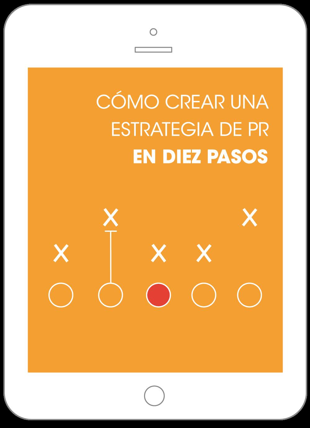 ipad_estrategia.png