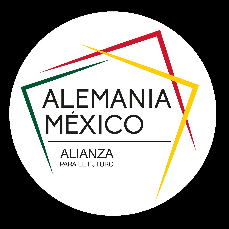alemania mexico.png